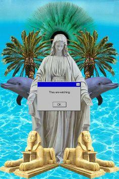 ριитєяєѕт: gяαи∂тнєfтαєѕтнєтι¢   #background #vaporwave