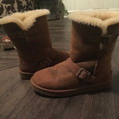 1a6b1d60f84 16 Best Cutest Uggs ever images in 2017 | Uggs, Ugg boots, Ugg shoes