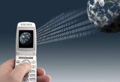 Le site numero-inverse-gratuit est un annuaire de recherche inversé pour savoir le nom du propriétaire d'un numéro de téléphone. Cherchez alors l'identité de votre appelant en visitant numero-inverse-gratuit : annuaire des mobiles, recherche à partir d'un numéro, recherche numéro mobile... http://www.numero-inverse-gratuit.com