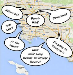 Finding the Best Los Angeles Hotel for You, Made Easy: Hotels in Los Angeles: Where to Stay