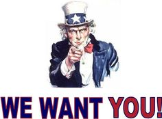 We want you to join Op. Endgame!    Oppertunities: Op. Endgame is a great colab that my friend and I have started! Its a modern military build that we know you will have fun being part of! We will include you as much as possible and give you many opper How to get others to advertise for you