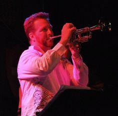 Rich Wetzel Trumpet Players, Concert, Concerts