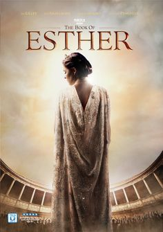 [VOIR-FILM]] Regarder Gratuitement The Book of Esther VFHD - Full Film. The Book of Esther Film complet vf, The Book of Esther Streaming Complet vostfr, The Book of Esther Film en entier Français Streaming VF Esther Movie, Book Of Esther, Christian Films, Christian Music, Esther Biblia, Movies Showing, Movies And Tv Shows, Faith Based Movies, The Rok