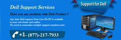 1-877-217-7933 Dell Support Phone Number  We are here for Dell Support Phone Number to get any issue related to Dell Printer, Laptop, Scanner, PC and Tablets then call on toll free 1-877-217-7933 number and get best service in low cost.