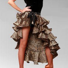 2015 Ballroom Dance Skirts Latin Dance Dress Women Vestidos Tango Skirt Roupa Infantil Feminina Vestido De Baile Latino-in Ballroom from Novelty & Special Use on Aliexpress.com   Alibaba Group