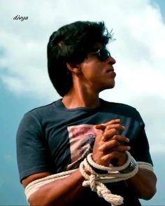 Shahrukh Khan - Chennai Express (2013) Shah Rukh Khan Movies, Shahrukh Khan, Fun Quotes, Best Quotes, Chennai Express, King Of Hearts, Bollywood Actors, Deepika Padukone, Favorite Person