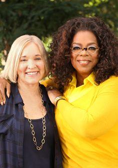 Full Episode: Oprah and Dr. Christiane Northrup