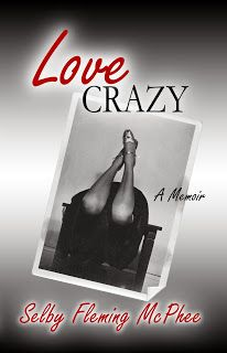 Mining Family Lettersfor Love Crazy by Selby McPhee.