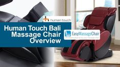 For over 40 years, Human Touch has redefined wellness as the leading provider of high-performance massage chairs, ergonomic zero gravity recliners, and targeted massage products that rejuvenate the mind and body – no matter where the day may take you #humantouchbalimassagechair#humantouchmassagechairmanual #humantouchmassagechairreplacementparts #humantouchmassagechairproblems #humantouchmassagechairsatcostco#wherearehumantouchmassagechairsmade #humantoucmassagechaircostco #humantouchmassage