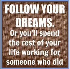 http://thesecret-livinglifebydesign.com/ So true :) Create YOUR destiny. DESIGN YOUR life.    www.Motivated2GetFit.com