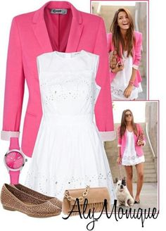Wish   Outfit
