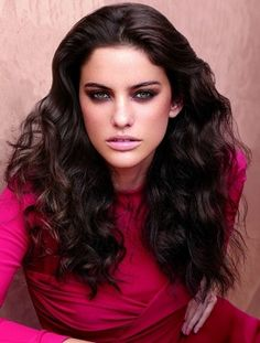 Womens-Curly-Hairstyles-2012_29