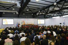 """Conselho Nacional do PSD com a apresentação e discussão do Relatório """"Territórios de baixa densidade/territórios de elevada potencialidade"""" - 21 de setembro de 2014."""