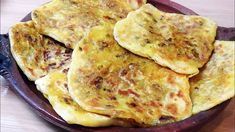 Ramadan, International Recipes, Biscuits, Pizza, Cheese, Breakfast, Youtube, Ground Meat, Cooking Recipes