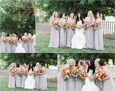 evansville-indiana-wedding-photography-country-western-cowboy-ranch-wedding0009
