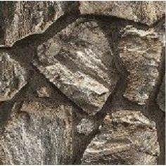 1604-3 Anka Kaya Desenli Duvar Kağıdı (16 M2) 189,00 TL ve ücretsiz kargo ile n11.com'da! Di̇ğer Duvar Kağıdı fiyatı Yapı Market