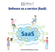 Pridesys IT Ltd is making business life easier for you. We develop Best ERP Software in Bangladesh to help you be more productive, Our passion is to become Best ERP Garments software provider Make Business, Digital Strategy, Cloud Computing, Larger, Software, Apps, App, Appliques
