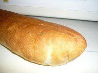 Domácí veka Bread, A4, Food, Brot, Essen, Baking, Meals, Breads, Buns