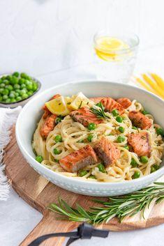 Cinnamon Rolls, Pasta Salad, Nutrition, Yummy Food, Eat, Cooking, Ethnic Recipes, Recipe Ideas, Foodies