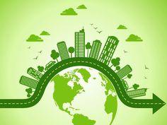 sustentabilidad:es una forma de ayudar al medio ambiente, construyendo edificios sustentables que nop dañen el medio ambiente