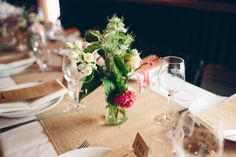 Chelsea & Sam's Rustic Trentham Wedding - Nouba - Chelsea & Sam's Rustic Trentham Wedding Hotel Wedding, Wedding Day, Wedding Reception Themes, Rustic Wedding Inspiration, Cosmopolitan, Wedding Accessories, Chelsea, Curry, Wedding Invitations