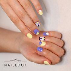 #manicurehybrydowy #hybrydy #hybryda #paznokciehybrydowe #hybridnails #paznokcie #salon #naillook #toruń #pazurki #nail #nails #nailgram #nails2inspire #nailswag #nailpolish #nailporn #pastelnails #pastelove #wiosna #manicure #instafashion #instastyle #nailblog #wzorki #fiolet #yellow #kolorowe #instanails #instanail