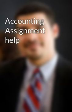 accounting assignment help online accounting finances  accounting assignment help online accounting finances assignmenthelp accounting assignment help online accounting help