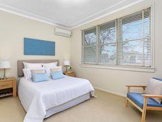 12 Michael Street, North Ryde NSW 2113, Image 3
