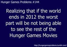 How horrible!!!!