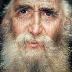 Άγιος Παΐσιος: «Θα Σηκωθεί Ακόμη Λίγη Φουρτούνα Και Θα Πετάξει Όλα Τα Άχρηστα» - Μη Μου Πεις