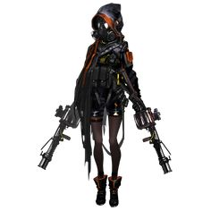 No larger size available Character Concept, Character Art, Cyberpunk Rpg, Combat Armor, Custom Monster High Dolls, Anime Military, Different Art Styles, Manga Drawing, Character Illustration