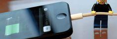 Met Deze 8 Gouden Tips Gaat Je iPhone Batterij Tien Keer Langer Mee
