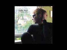 CD COMPLETO Júpiter Maçã - Uma Tarde Na Fruteira [2008]