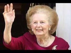 Margaret Thatcher Dies, Margaret Thatcher Meninggal Dunia, 撒切尔夫人去世   God bless her soul, prayers for the family.    KL Funeral Service http://www.funeralservicesmy.blogspot.com http://klfuneralservice.wordpress.com/ http://funeralserviceskl.blogspot.com/