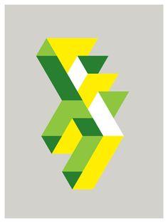 michael worthington design - Google Search