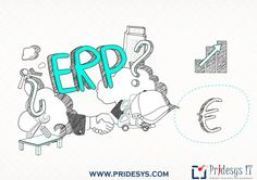 Pridesys IT is providing and supporting its client with its own ERP called Pridesys ERP. Pridesys IT have some highly trained and skilled consultants and technologists are comprehensively versed in the design, implementation and customization of Enterprise Resource Planning (ERP) applications. We are not just an ERP vendor, we are ERP partner for your organization and we promise together we will work to simplify your success