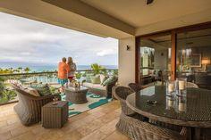 #Maui #Hawaii #Romance #Luxury #Relax #Dream #Enjoy #Vacation #R&R #Enjoy #Love  www.luxuriousdestinations.com