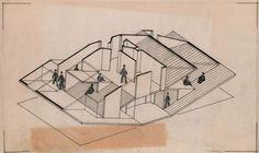 Programme Architecture Nouvelle, Inclipan | Parent | Collection Frac Centre