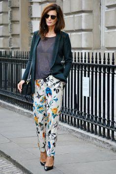 #UKStreetFashion #LondonStreetFashion #StreetFashion #Fashion #Style #UrbanStyle #Fashionista #London #Uk #Fashion #Style #Urban #StreetStyle #UrbanFashion #Model #Casual #CasualStyle #Women's #Women'sFashion Women'sStyle
