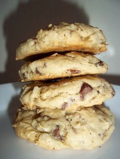 The Daily Smash: cookies