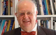 2015 Nobel Memorial Prize in Economic Sciences goes to the Economist Angus Deaton - http://www.sharegk.com/curent-affairs/2015-nobel-memorial-prize-in-economic-sciences-goes-to-the-economist-angus-deaton/ #gk #GeneralKnowledge #Quiz #Awareness #InterviewQuestion  #EntranceExam #OnlineTest #Aptitude #BankExam #GovtExam
