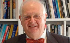 2015 Nobel Memorial Prize in Economic Sciences goes to the Economist Angus Deaton - http://www.sharegk.com/curent-affairs/2015-nobel-memorial-prize-in-economic-sciences-goes-to-the-economist-angus-deaton/ #gk #GeneralKnowledge #Quiz #Awareness #InterviewQuestion  #EntranceExam #OnlineTest #Aptitude #BankExam #GovtExam
