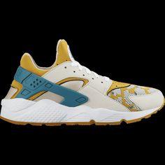 e66c57ffd7ece Nike Air Huarache Run Pa Light Bone rdnt