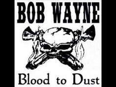 ▶ Bob Wayne - Darkness - YouTube
