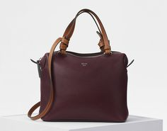 50e3ff1110c3 Céline Just Release a Giant Fall 2017 Collection and We Have Over 150 Bag  Pics +