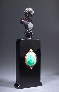 Austrian Jewel Perfume