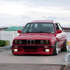 Bmw E30 Coupe, Bmw E30 M3, Bmw Alpina, Bmw M30, Nissan Gtr R34, 135i, Bmw Wallpapers, Bmw Concept, Civic Sedan