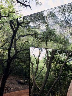https://www.dezeen.com/2017/12/12/tatiana-bilbao-reflective-holiday-home-hidden-trees-residential-architecture-mexico/
