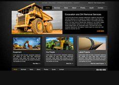 Construction Wallpaper, Web Design, Website, Inspiration, Biblical Inspiration, Design Web, Website Designs, Inspirational, Site Design