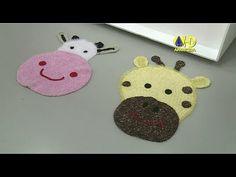 Vida com Arte | Tapete vaquinha em crochê por Simone Eleotério - 10 de Agosto de 2015 - YouTube